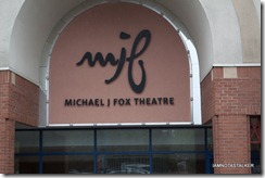 Michael-J-Fox-Theatre-6