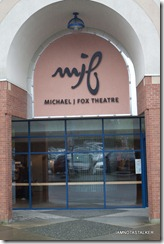 Michael-J-Fox-Theatre-8