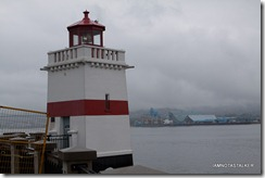 The-Crush-Lighthouse-1