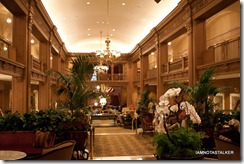 Fairmont-Olympic-Hotel-Seattle-House-of-Games-9