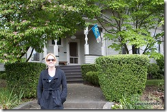 Jessicas-House-Sleepless-in-Seattle-15