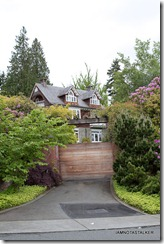 Nirvana-Kurt-Cobains-House-In-Seattle-6