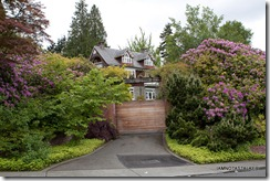 Nirvana-Kurt-Cobains-House-In-Seattle-8