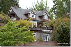 Nirvana-Kurt-Cobains-House-In-Seattle-9