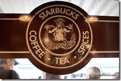 Pike-Place-First-Starbucks-11