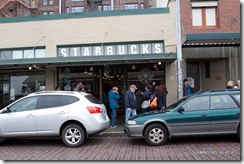 Pike-Place-First-Starbucks-46
