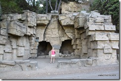 Griffith-Park-Old-Zoo-4