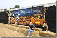 Mr-Bones-Pumpkin-Patch-11