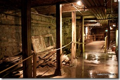 Seattle-Underground-Tour-22