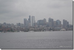 Gas-Works-Park-Seattle-54