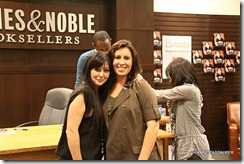 Shannen-Doherty-Book-Signing-(111-of-120)
