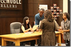 Shannen-Doherty-Book-Signing-(115-of-120)