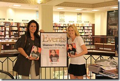 Shannen-Doherty-Book-Signing-(116-of-120)