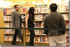 Shannen-Doherty-Book-Signing-(43-of-120)