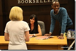 Shannen-Doherty-Book-Signing-(96-of-120)