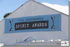 2011-Spirit-Awards-(168-of-389)