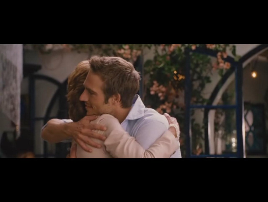 monster in law charlie and kevin meet