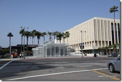 Urban-Light-LACMA-(35-of-41)