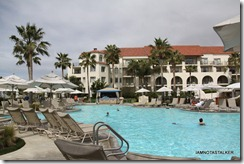 Beverly-Hill-Beach-Club-90210-(12-of-42)