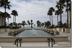 Beverly-Hill-Beach-Club-90210-(27-of-42)