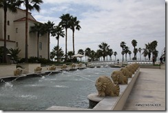 Beverly-Hill-Beach-Club-90210-(29-of-42)