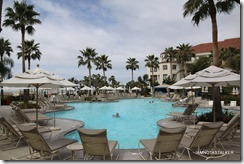 Beverly-Hill-Beach-Club-90210-(9-of-42)