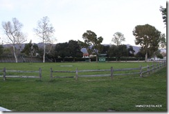 Los-Angeles-Equestrian-Center-(23-of-33)