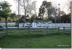 Los-Angeles-Equestrian-Center-(3-of-33)
