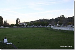 Los-Angeles-Equestrian-Center-(31-of-33)