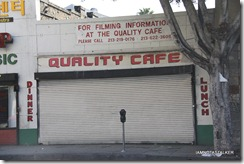 Quality-Cafe-(6-of-9)