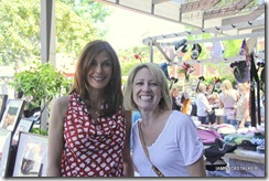 Teri-Hatcher-Yard-Sale-(100-of-1)