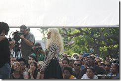 christina-aguilera-the-voice-extra-the-grove-190