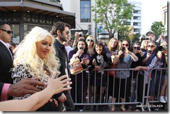 christina-aguilera-the-voice-extra-the-grove-228