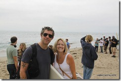 6th-annual-celebrity-expression-session-surfrider-foundation-400