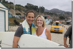 6th-annual-celebrity-expression-session-surfrider-foundation-402