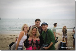 6th-annual-celebrity-expression-session-surfrider-foundation-403