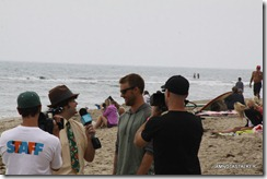 6th-annual-celebrity-expression-session-surfrider-foundation-405