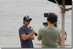 6th-annual-celebrity-expression-session-surfrider-foundation-406