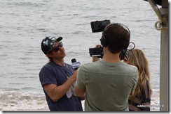 6th-annual-celebrity-expression-session-surfrider-foundation-407