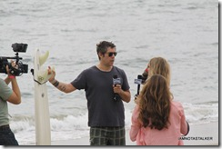 6th-annual-celebrity-expression-session-surfrider-foundation-409
