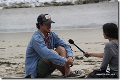 6th-annual-celebrity-expression-session-surfrider-foundation-411