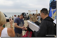 6th-annual-celebrity-expression-session-surfrider-foundation-414