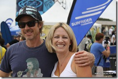 6th-annual-celebrity-expression-session-surfrider-foundation-415