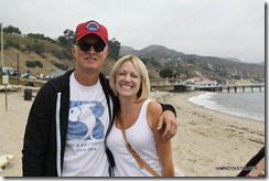 6th-annual-celebrity-expression-session-surfrider-foundation-419