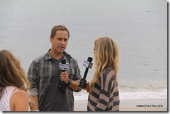 6th-annual-celebrity-expression-session-surfrider-foundation-420