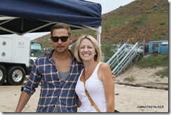 6th-annual-celebrity-expression-session-surfrider-foundation-421