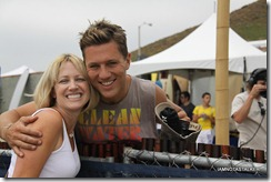 6th-annual-celebrity-expression-session-surfrider-foundation-425