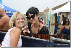 6th-annual-celebrity-expression-session-surfrider-foundation-426