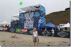 6th-annual-celebrity-expression-session-surfrider-foundation-428
