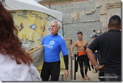 6th-annual-celebrity-expression-session-surfrider-foundation-433